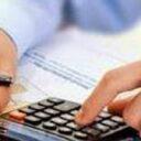 Seminarios de  temas contables