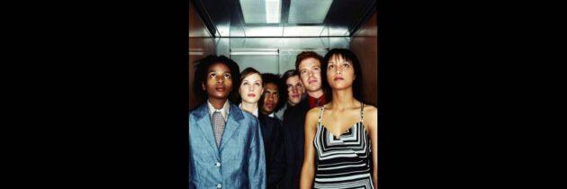 Cómo prevenir las emergencias  en los ascensores