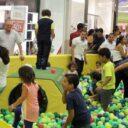 Parque Caracolí  anuncia actividades