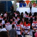 Panamericano y Fundación UIS,  entre los mejores de Supérate 2018