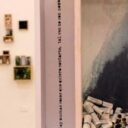Nueve Maestras en Bellas Artes exponen sus obras