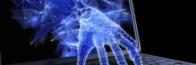 Seis delitos se podrán denunciar por internet