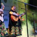 Participe en el festival de los Hermanos Martínez