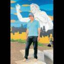 Alonso Melgarejo,  pintor de los íconos de Floridablanca