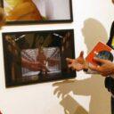 'El Centro con las Salas Abiertas'  llega a su octava edición
