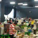 Regresa a Bucaramanga 'El Gran Outlet de Libros'