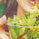 Hábitos     alimenticios saludables