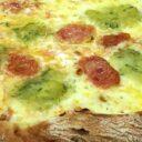 Prepárese  para el Pizza Master