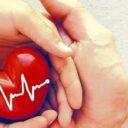 Únase a la campaña de  donación de órganos