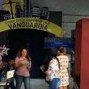 Feria Inmobiliaria en Bucaramanga