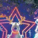 """Acualago se prepara para vivir  """"Un cuento hecho Navidad"""""""