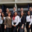 Estudiantes UPB, rumbo a ONU – OEA 2019