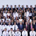 Curso Internacional de Oftalmología