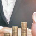 ¿Cómo conseguir los propósitos financieros de este año