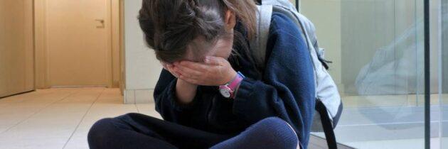 Claves para identificar si su hijo es víctima de bullying