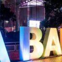 Estos son los bumangueses  nominados a premios La Barra