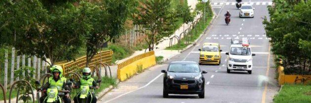 Comunidad pide reforzar seguridad en Cañaveral