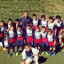 Llega la 'Copa América'  a El Bosque
