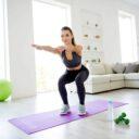 Consejos para mantener una buena nutrición  en los huesos