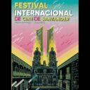Así 'rodará la cinta' del Festival  Internacional de Cine de Santander