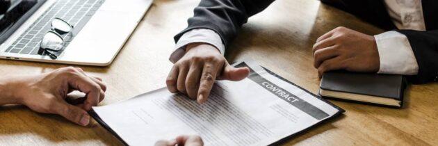 El papel del representante   legal suplente en  la propiedad horizontal