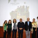 Green Teen Summit