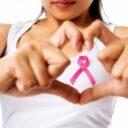 Simposio sobre cáncer de mama