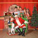 El Taller de Noel