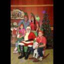 Taller de Noel