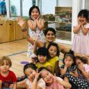 Carolina Caballero: arte que genera bienestar