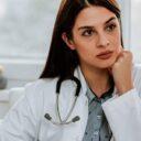 Todas, a prevenir el cáncer de cuello uterino