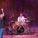 Contravía Band lanza  su cuarto sencillo