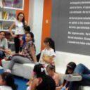 Metrolibro comienza sus  tertulias científicas-culturales