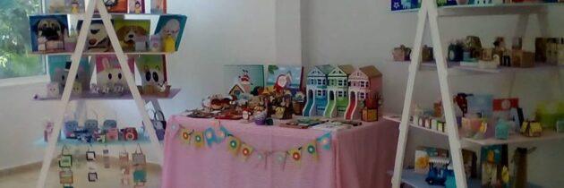 San Diego realizará la segunda Feria Artesanal