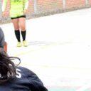 En La Pera se jugará el 'Mundial de Mujeres'