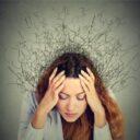 Conferencia sobre  trastorno de ansiedad