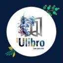 Próximo miércoles se hará lanzamiento de Ulibro