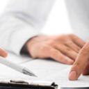 Sobre la Revisoría Fiscal en la propiedad horizontal