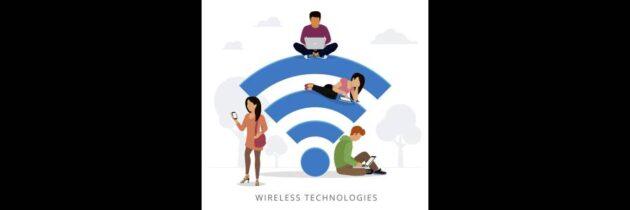 El punto wifi de La Pera es el más utilizado de Floridablanca