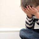 Conferencia sobre  la salud mental de los niños
