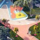 Obra de renovación urbana  sería una realidad