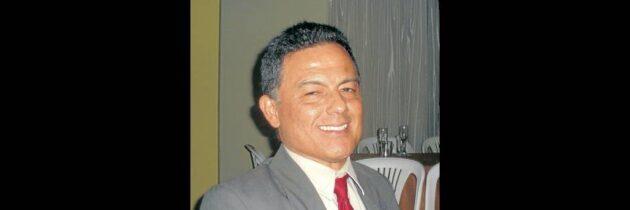 Los desafíos de Bucaramanga