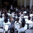 Aplazan concierto de la Sinfónica de la Unab
