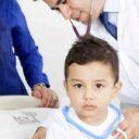 Simposio de Medicina Familiar en el HIC