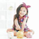 ¿Cómo manejar las finanzas de  manera inteligente con los hijos?