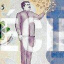 Conozcamos el nuevo  billete de 50 mil pesos