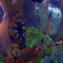 Llegará el Bosque  Encantado a Cañaveral