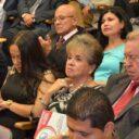 XXII Congreso Nacional de Egresados UIS