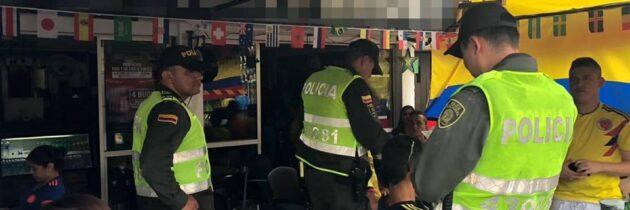 En Cañaveral piden  reforzar seguridad por temporada del Mundial