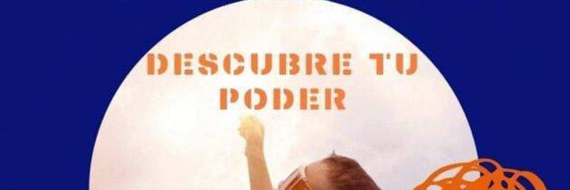 Mañana, taller de  empoderamiento en Cañaveral